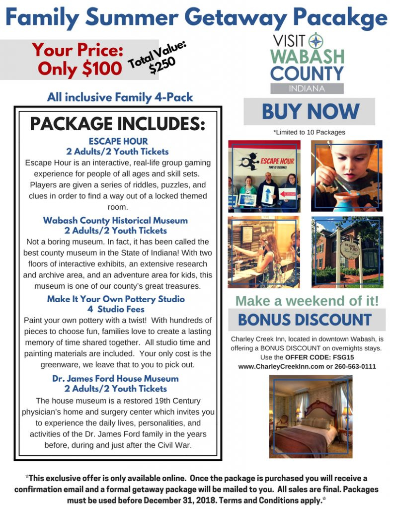 Discount, family fun, kid friendly, activities for kids