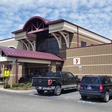 Wabash County YMCA 2