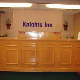 Wabash Knights Inn